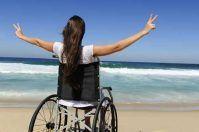 Vacanze autonome per disabili? In Salento ora si può