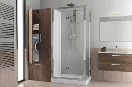 Arredamento puglia negozi mobili e outlet puglia for Arredo bagno monopoli