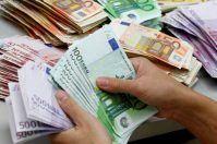 Altamura, gratta e vinci fortunato per uno studente: vinti 500mila euro