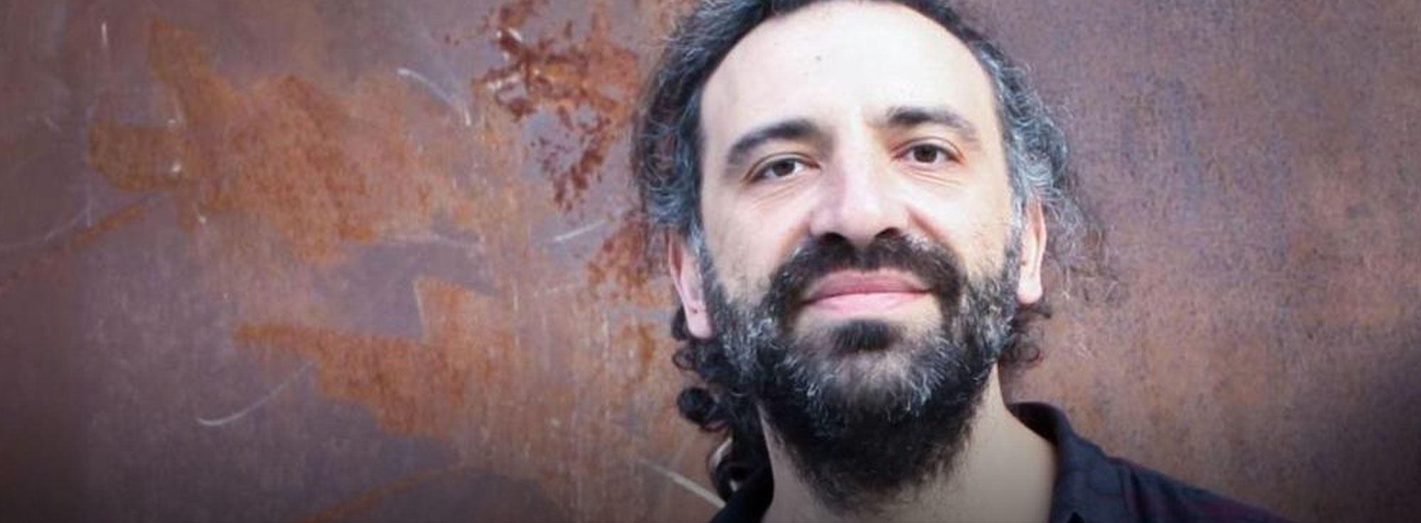 Bari: Stefano Bollani al Teatro Petruzzelli