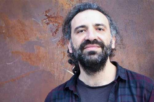 Stefano Bollani al Teatro Petruzzelli