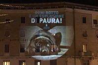 """Capodanno alle porte, a Lecce i pericoli dei botti si fanno """"vedere"""" in città"""