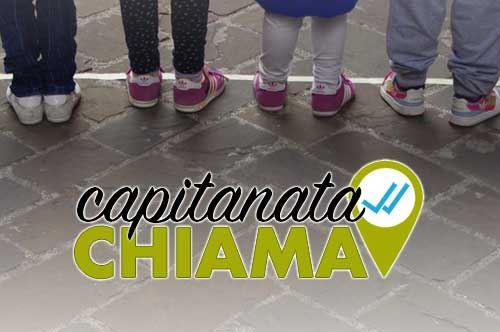 """Cervelli in fuga? A San Giovanni Rotondo reagiscono con """"Capitanata Chiama"""""""