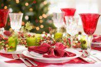 Salento, Natale in famiglia per 71 migranti