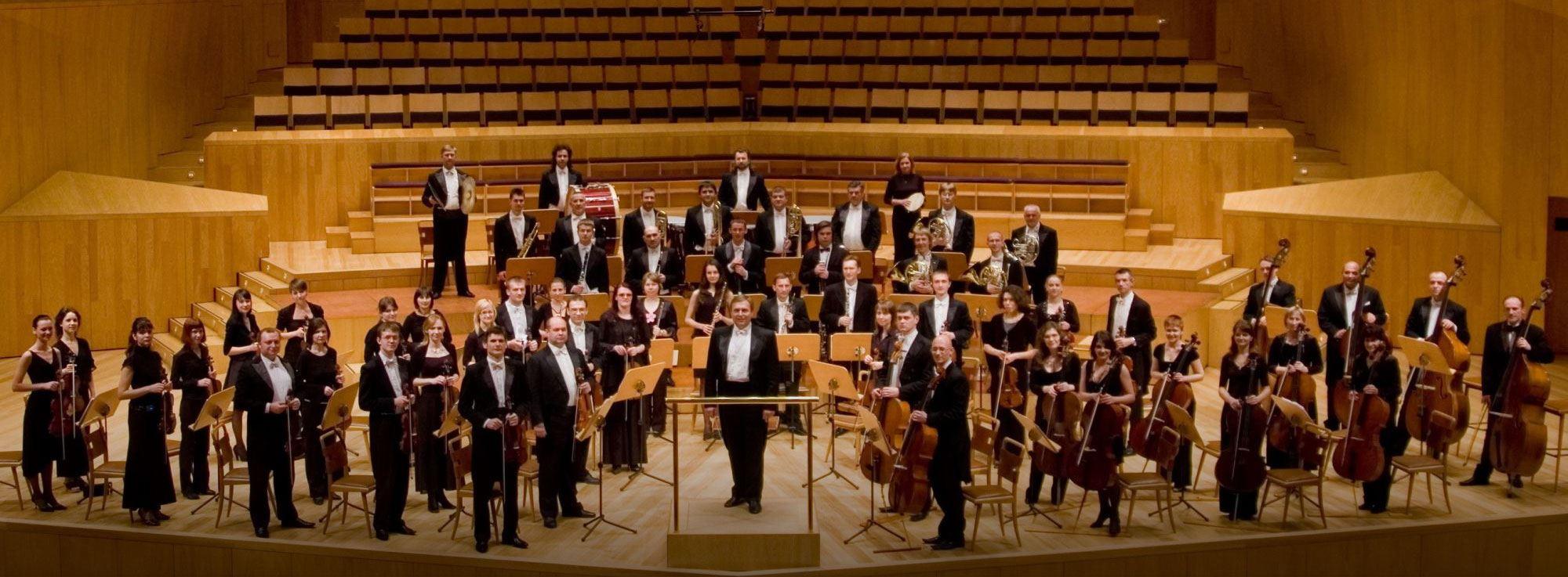 Barletta: Concerto di Capodanno