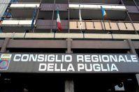 """""""A scuola di buona salute"""" con la Regione Puglia"""