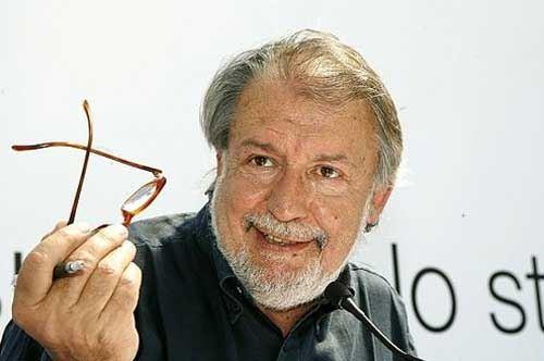 Cinema, il pugliese Laudadio a capo della Fondazione Centro Sperimentale di Cinematografia di Roma
