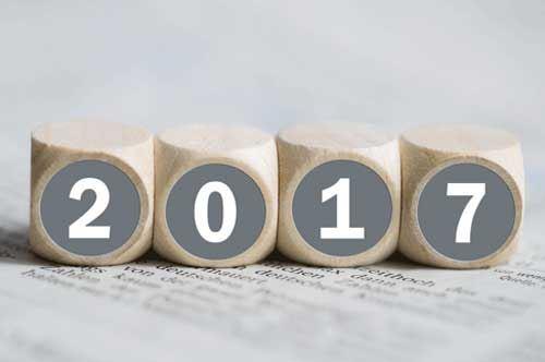 Legge di Stabilità 2017, 230 milioni in arrivo per la Puglia