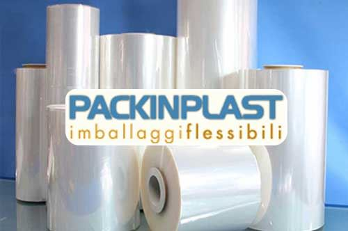 Packinplast