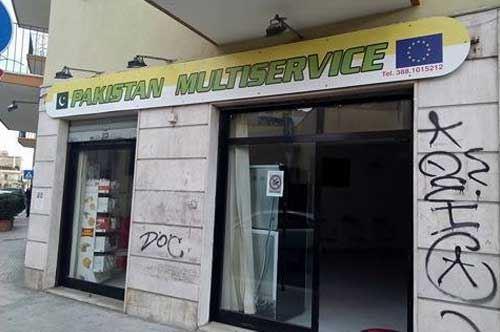 Un prestito dalla Diocesi: i 10mila euro che hanno cambiato la vita di Qasim