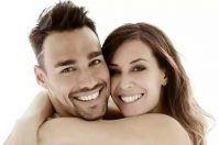 Pennetta e Fognini, presto genitori: l'annuncio sui social