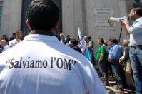 OM Carrelli, 200 lavoratori salvi: al via la produzione di automobili in Puglia