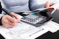 Bilancio di previsione 2017, la Puglia non aumenta le tasse
