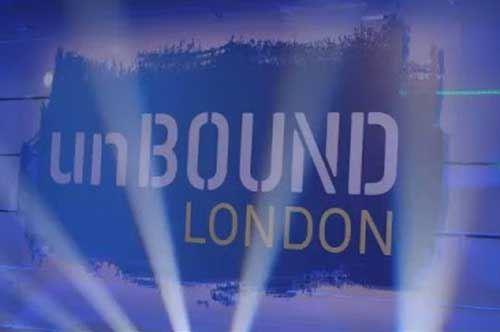 La Puglia vola a Londra: nove startup all'UnBound Digital