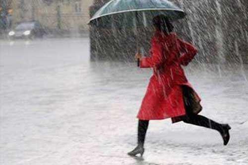 Torna il maltempo in Puglia: allerta meteo per le prossime 24 ore