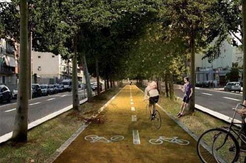 "Bando ""Periferie Aperte"", in provincia di Bari 100 milioni in arrivo per 36 Comuni"