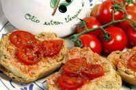 Buona Puglia Food Festival