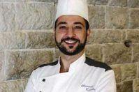 Cucina e migranti: il progetto dello chef barlettano Giovanni Rociola
