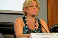 Puglia, sette progetti premiati dal Mibact: in arrivo due milioni di euro