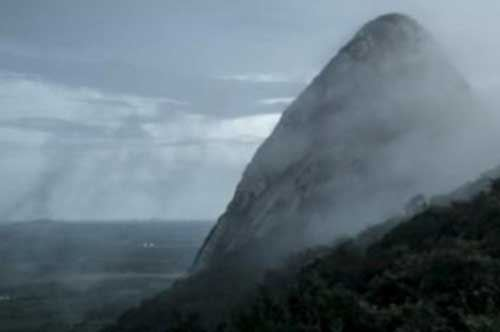 Mountains, la mostra collettiva di fotografia