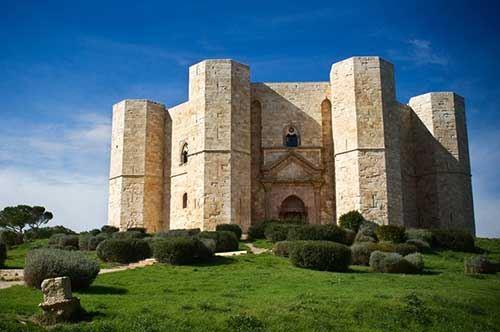 La Puglia piace sempre più ai turisti: i dati del 2016