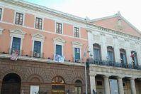 Bari, il Comune sarà parte civile nel processo contro i clan mafiosi