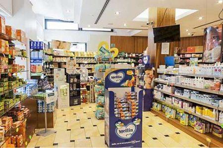 Farmacia Cannone