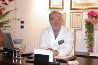 Dott. Costantino Frisario