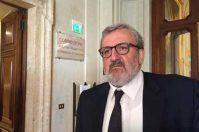 Taranto, l'appello di Emiliano per l'Ilva approda a Roma