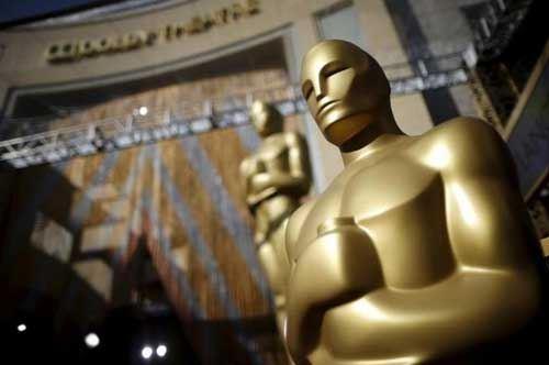 Un tocco di Puglia nella Notte degli Oscar