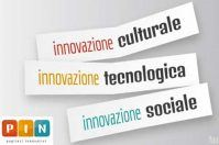 203 Pugliesi Innovativi, presentati i vincitori del bando PIN