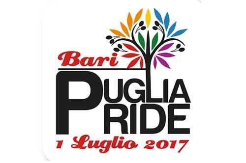 Puglia Pride, si torna a Bari: appuntamento l'1 luglio