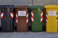 Comuni Ricicloni, 22 città pugliesi nella lista Legambiente