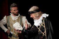 Romeo vs Amleto