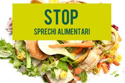 Regione Puglia, una legge per donare gli sprechi alimentari ai poveri