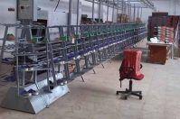 Tecma Macchine Industriali