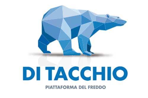 Di Tacchio