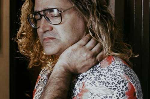 """""""Varichina"""", la pellicola su Lorenzo De Santis"""