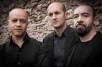 Concerto-evento Radiodervish e Orchestra ICO Magna Grecia