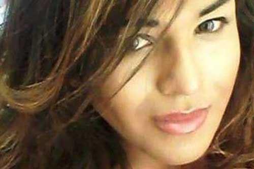 Giustizia per Adriana, la trans trasferita dal Cie di Brindisi a Caltanissetta