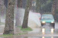 Meteo in peggioramento, la Puglia attende la primavera