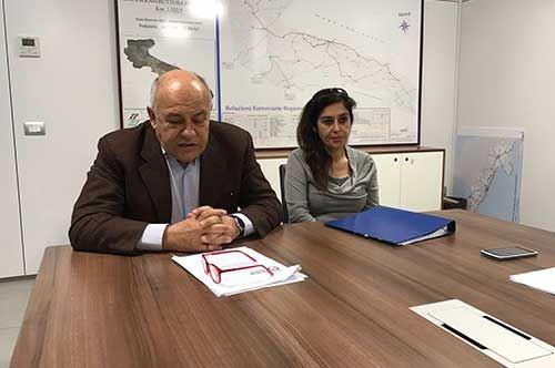 Puglia, in campo 380 milioni di euro per nuovi bus urbani