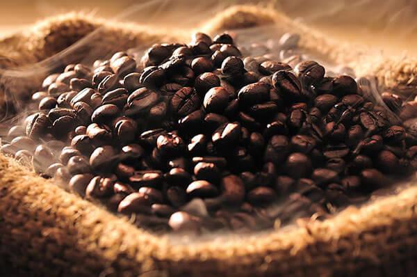 Il Caffè di Ciro del Monaco