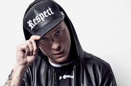 Clementino Instore tour