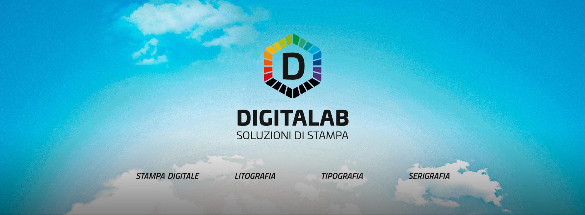 Digitalab Barletta