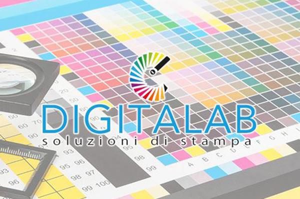 Digitalab