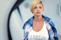 Emma Marrone, anticipo d'estate in Salento