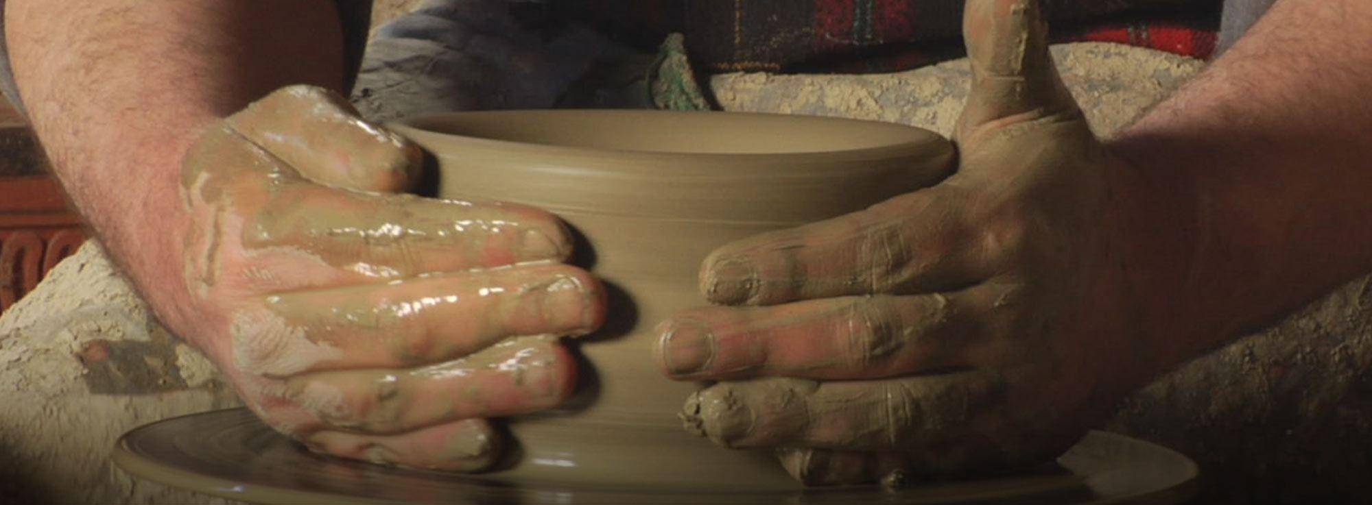 Campi Salentina: Fiera dell'artigianato