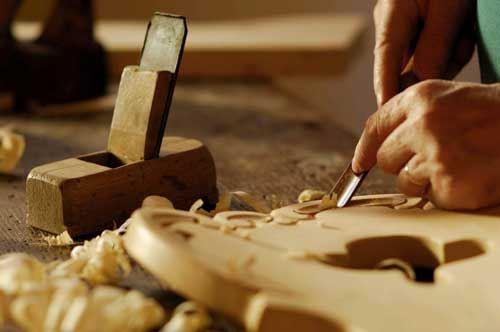 Fiera dell'artigianato