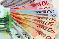 500mila euro per il turismo fuori stagione, l'appeal pugliese 365 giorni all'anno